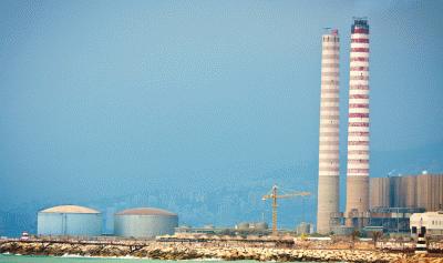 """""""جرصة"""" في ملف كهرباء لبنان اليوم والحكومة بلا أموال"""