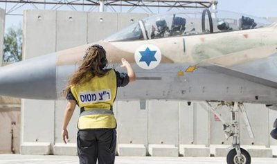 إسرائيل: سنطرد إيران من سوريا