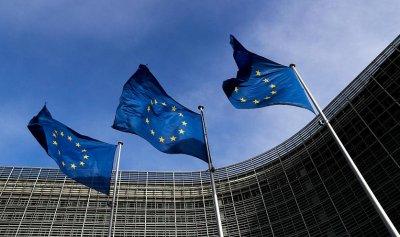 عقوبات أوروبية على مسؤولين روس