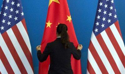 البيت الأبيض: المحادثات مع الصين تحقق تقدما