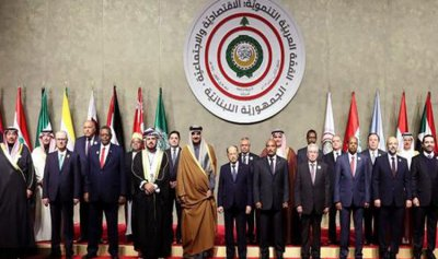 رئيس الجمهورية يتابع تنفيذ قرارات القمة