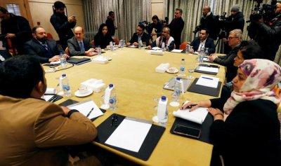 """الحكومة اليمنية تسلّم """"لجنة الأسرى"""" ملاحظاتها"""