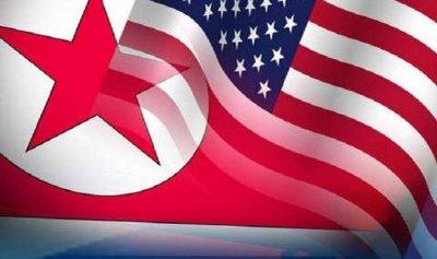 اتصالات سرية بين أميركا وكورية الشمالية منذ 10 سنوات