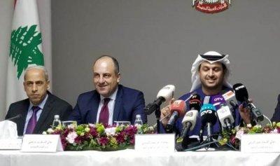 الشامسي أطلق المرحلة 2 من حملة الاستجابة الاماراتية للنازحين