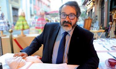 قاضٍ فرنسي في لبنان لإستعادة الاموال المنهوبة