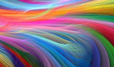 لونك المميز بحسب برجك