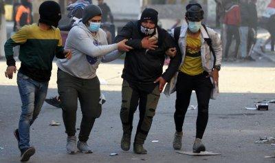 الامم المتحدة تحذّر السلطان العراقية