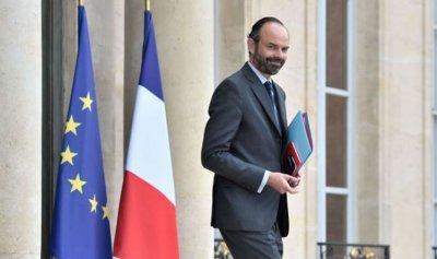 """فرنسا تطلق """"خطة طوارئ"""""""