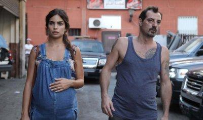 السينما اللبنانية لعام 2018… أوسكار جديد؟