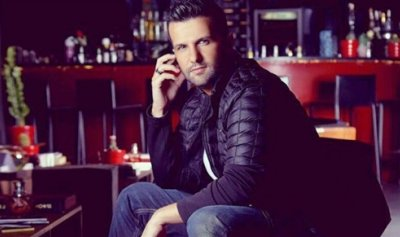 ميشال رميح يتحضّر للعودة الى لبنان
