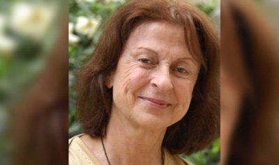 """""""القوات"""": ستبقى منسّى حيّة في الذاكرة اللبنانية"""