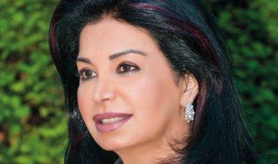 نازك الحريري: فصح مبارك وليعش لبنان قيامة جديدة
