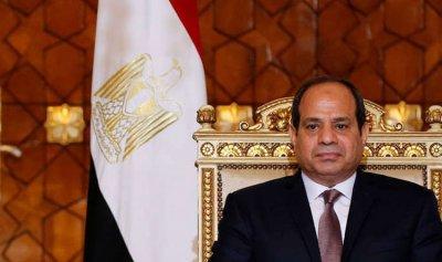 بالوثيقة: قرار مصري بزواج سورية من لبنانية