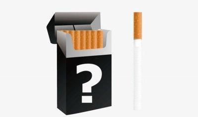 17 ألف علبة سجائر مسرطنة رخيصة