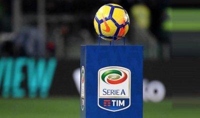 ترتيب هدافي الدوري الإيطالي