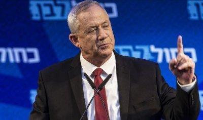 إسرائيل: مستعدون لحرب جديدة في لبنان