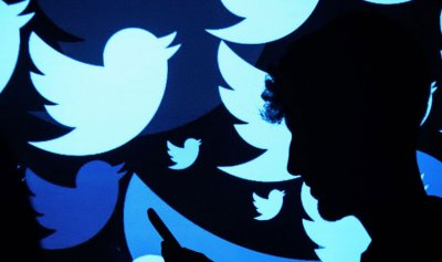 """""""تويتر"""" يعترف بسر خطير"""