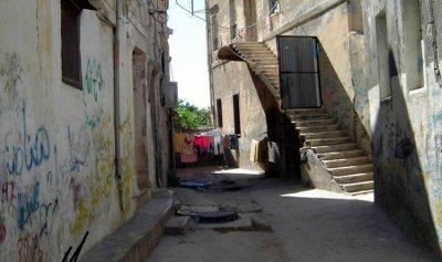 بعد هروبه من إسرائيل… عُثر عليه في صور
