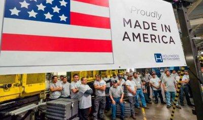كابوس يرعب آلاف الشركات الأميركية