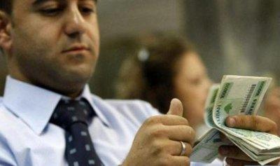 اتحاد نقابات موظفي المصارف يعلن تأييده الحراك الشعبي