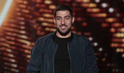 موهبة لبنانية جديدة أبهرت حكام The Voice فرنسا