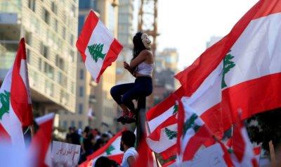 كيف فاجأ الحراك الشعبي الوسط السياسي في لبنان؟