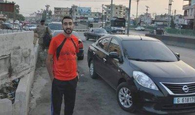 ركض من عكار الى طرابلس دعماً لفتح فرع للجامعة اللبنانية