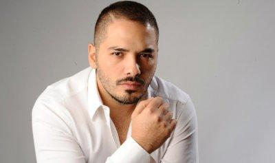 """بالفيديو ـ رامي عياش ينتفض: """"الناس موجوعة"""""""