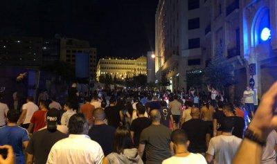 الشارع يصرخ… فلتكن ثورة! 