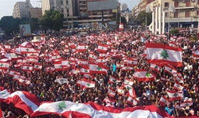 ثوار طرابلس بانتظار قافلة الثورة