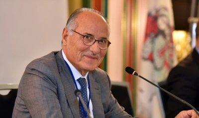 لبنان يتولى لجنة الثقافة في اليونيسكو والحلبي رئيساً