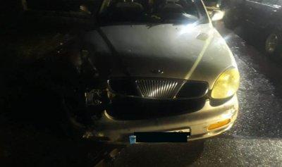 وفاة مواطن بحادث سير في ضهر العين