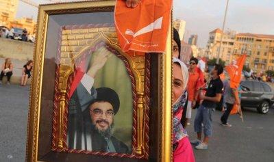 حزب الله والتيار يرتكبان الخطأ الكبير