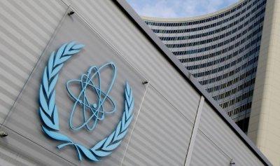 الوكالة الذرية: آثار يورانيوم بموقع غير معلن في إيران