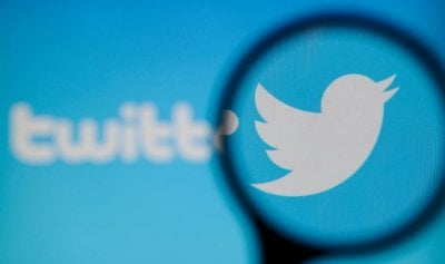 """بالصورة: """"تويتر"""" يقفل حساب نجل نصرالله"""