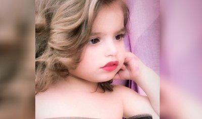 وفاة طفلة دهساً في صور