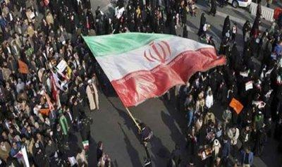 البت الأبيض: شعب إيران الفخور تحول لمجرد حكاية تحذيرية