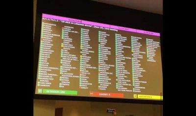 بالصورة: الأمم المتحدة تلزم إسرائيل دفع 856,4 مليون دولار للبنان