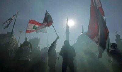 فرنسا تستنهض القوى الدولية لحلحلة الأزمة اللبنانية