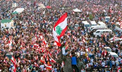 لبنان دخل مرحلة جديدة وإحياء التسوية مستحيل