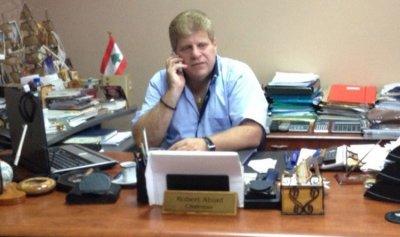 رئيس المجلس الأرثوذكسي اللبناني: للإسراع بالتكليف والتأليف