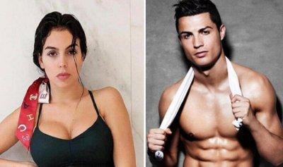 رونالدو يتزوج سراً في المغرب؟