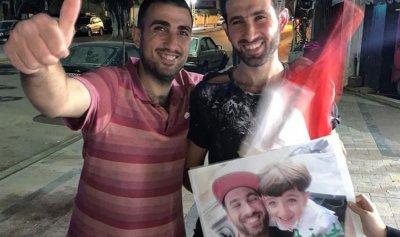 إطلاق سراح شاب أوقف على خلفية إهانة الرؤساء في صيدا