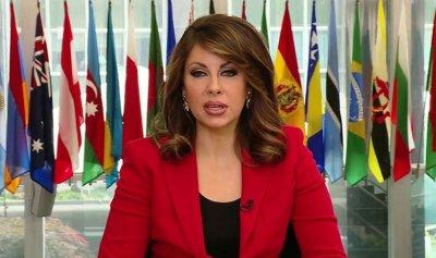 الخارجية الأميركية: النظام الإيراني يخاف من شعبه