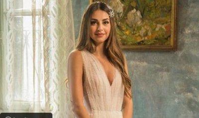 هل حدّدت فاليري أبو شقرا موعد زفافها؟