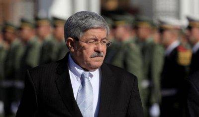 السجن لرؤساء حكومة ووزراء سابقين في الجزائر