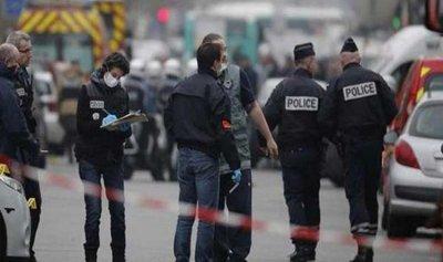 قتيل و25 جريحاً إثر انفجار في ألمانيا