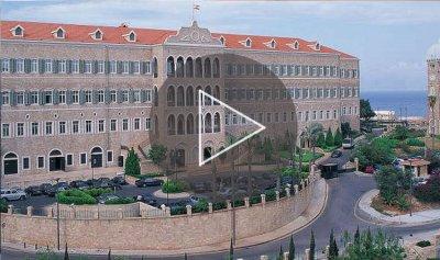 بالفيديو: استيلاد حكومة فضائحية