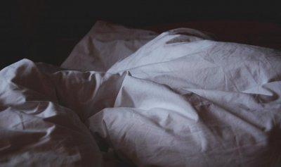 إثبات مخاطر النوم في النهار