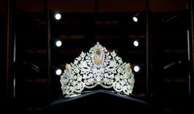 لبنان يُرصّع تاج ملكة جمال الكون